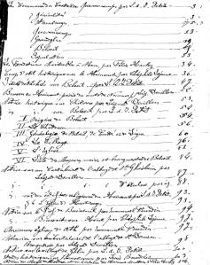 Vol I table des matières-page-001.jpg