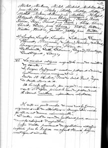 Vol II page 3 à 11 De l origine des noms patronymiques-page-015.jpg