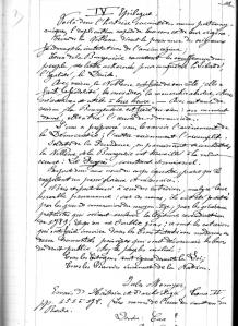 Vol II page 3 à 11 De l origine des noms patronymiques-page-016.jpg