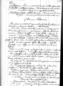 Vol II page 3 à 11 De l origine des noms patronymiques-page-005.jpg