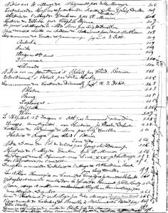 Vol I table des matières-page-002.jpg