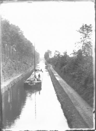 31 Canal Ath - Blaton .jpg