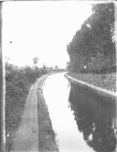 32 Canal Ath - Blaton .jpg