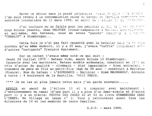 ecluse 10 2(3).jpg