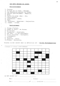 1 (15).jpg