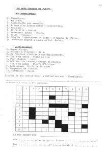 1 (11).jpg