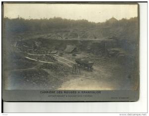 661_001_grandglise-carriere-des-rouges-a-grandglise-appartenant-a-duchateau-freres-photo-de-carlier-stambruges-1920-1930.jpg