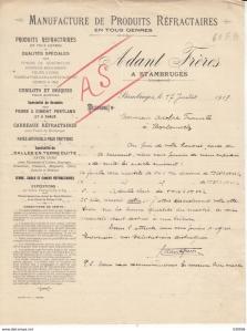 008_001_manufacture-de-produits-refractaires-adant-freres-a-stambruges-begique-juillet-1919.jpg