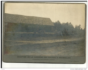 578_001_grandglise-chantier-de-la-carriere-des-rouges-a-grandglise-carriere-duchateau-freres-1920-1930.jpg