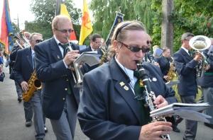 2015 Fête Villageoise Cortège Royale Harmonie de Beloeil (45).JPG