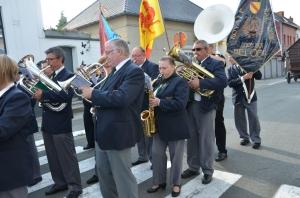 2015 Fête Villageoise Cortège Royale Harmonie de Beloeil (68).JPG