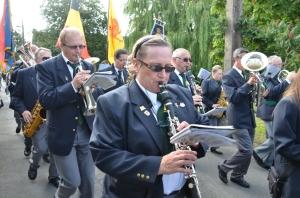 2015 Fête Villageoise Cortège Royale Harmonie de Beloeil (43).JPG