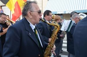 2015 Fête Villageoise Cortège Royale Harmonie de Beloeil (79).JPG