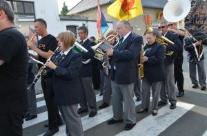 2015 Fête Villageoise Cortège Royale Harmonie de Beloeil (66).JPG