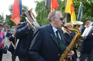 2015 Fête Villageoise Cortège Royale Harmonie de Beloeil (52).JPG