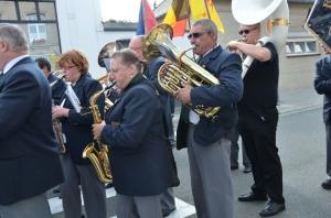 2015 Fête Villageoise Cortège Royale Harmonie de Beloeil (70).JPG