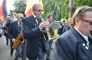 2015 Fête Villageoise Cortège Royale Harmonie de Beloeil (46).JPG