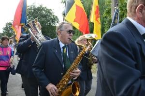 2015 Fête Villageoise Cortège Royale Harmonie de Beloeil (50).JPG