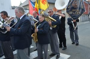 2015 Fête Villageoise Cortège Royale Harmonie de Beloeil (69).JPG
