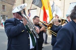 2015 Fête Villageoise Cortège Royale Harmonie de Beloeil (78).JPG
