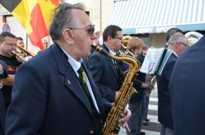 2015 Fête Villageoise Cortège Royale Harmonie de Beloeil (80).JPG