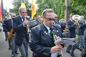 2015 Fête Villageoise Cortège Royale Harmonie de Beloeil (44).JPG