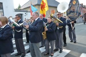 2015 Fête Villageoise Cortège Royale Harmonie de Beloeil (67).JPG