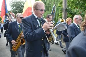 2015 Fête Villageoise Cortège Royale Harmonie de Beloeil (48).JPG